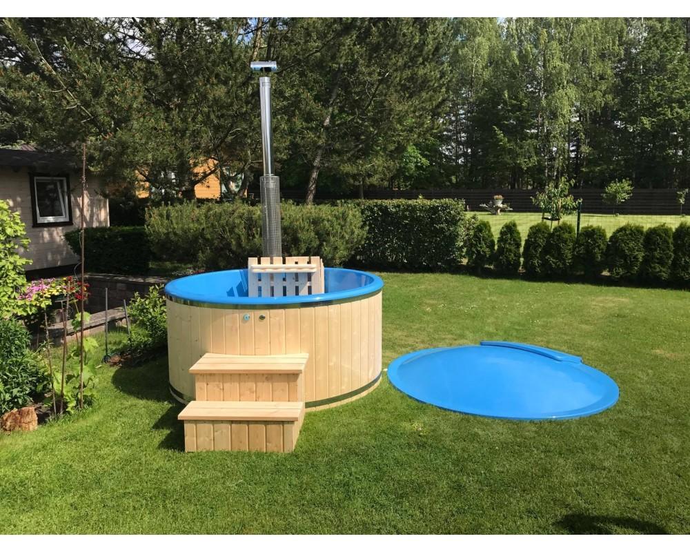 cheap bain nordique m pour adultes et enfants with bain nordique avis. Black Bedroom Furniture Sets. Home Design Ideas